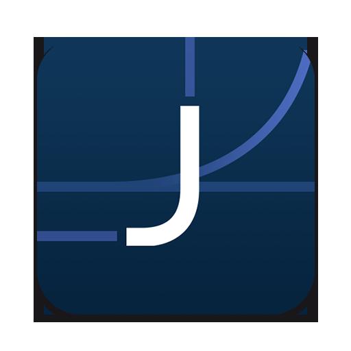 Juno Driver APK