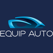 Salon EQUIP AUTO icon