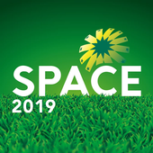SPACE 2019 RENNES icon