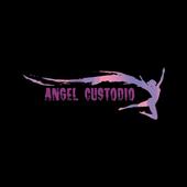 ANGEL CUSTODIO icon