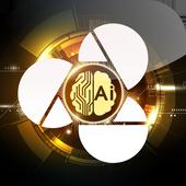 AI_V3 icon