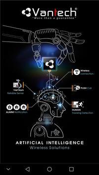AI_V3 poster