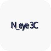 Neye3c icon