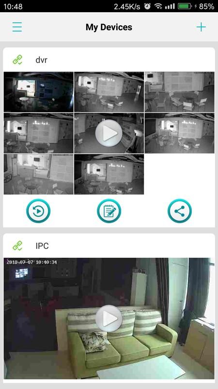 Camviews For Android Apk Download