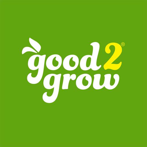 good2grow Collectors App
