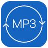 MP3播放器 - 视频MP3播放umwandel 图标