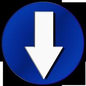 تحميل فيديو فيس بوك وانستجرام و واتس اب السريع icon