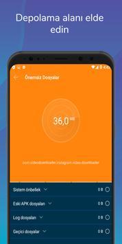 Telefon temizleyici 2020 Ekran Görüntüsü 2