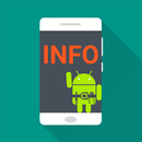 Device Info (Device ID) APK