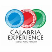 Calabria Experience icon