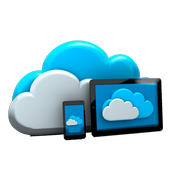 CloudServices icon
