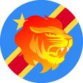Congo News RDC