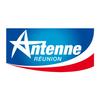 Antenne Réunion Télévision icon