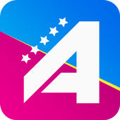 Argentina Game Show icon