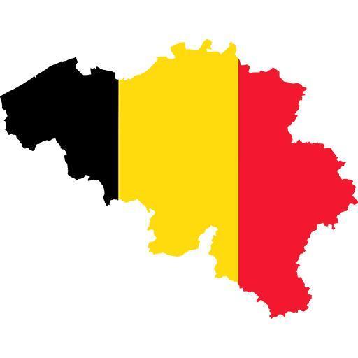 tchat belges gratuit