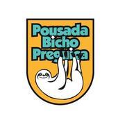 Pousada Bicho Preguiça | Natal icon