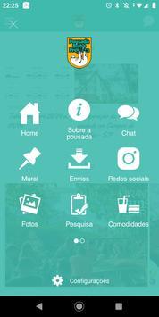 Pousada Bicho Preguiça | Natal screenshot 2