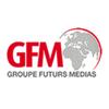 GFM & VOUS icon