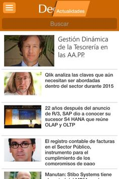 Decideo screenshot 3