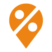 Kirhapp icon