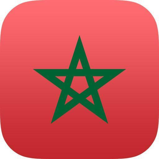 Femmes célibataires de Rabat qui souhaitent faire des rencontres