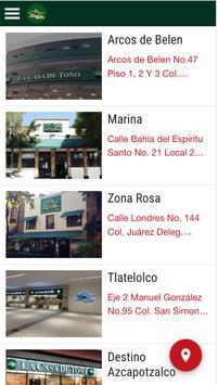 La Casa de Toño screenshot 6