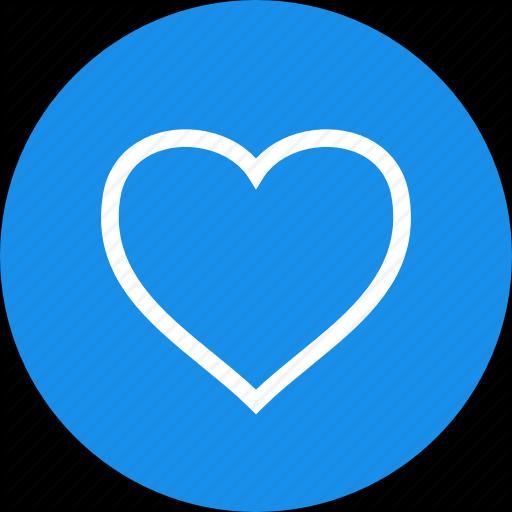 Les meilleures alternatives à Skype : 15 programmes gratuits