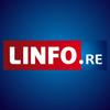 LINFO.re icône