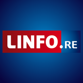LINFO.re आइकन