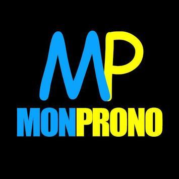 MON PRONO screenshot 1