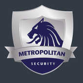 Metropolitan Security Lebanon icon