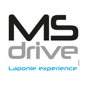 MS DRIVE icon