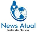 News Atual
