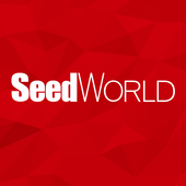Seed World icon