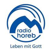 Radio Horeb icon