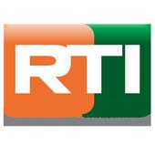 RTI Mobile icon