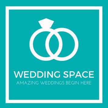 Wedding Space ZW screenshot 1