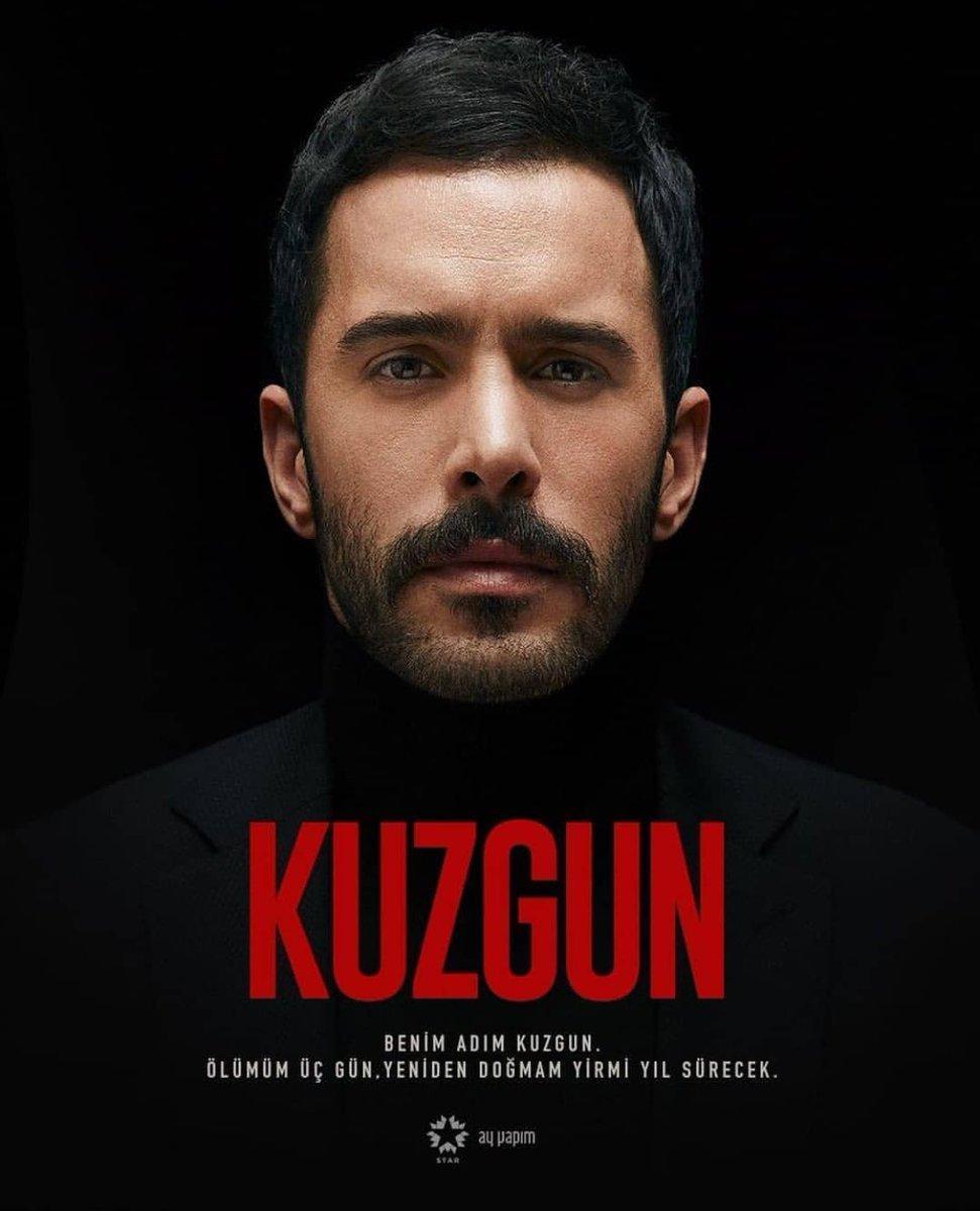 3sk Tv مسلسلات تركية 2019 موقع