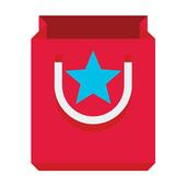 VetShop icon