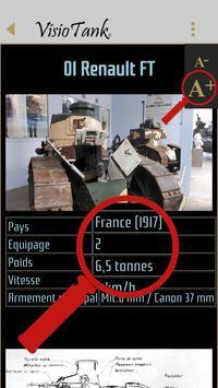 VisioTank screenshot 6