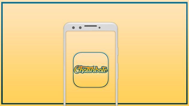 ChaturbateLive screenshot 1