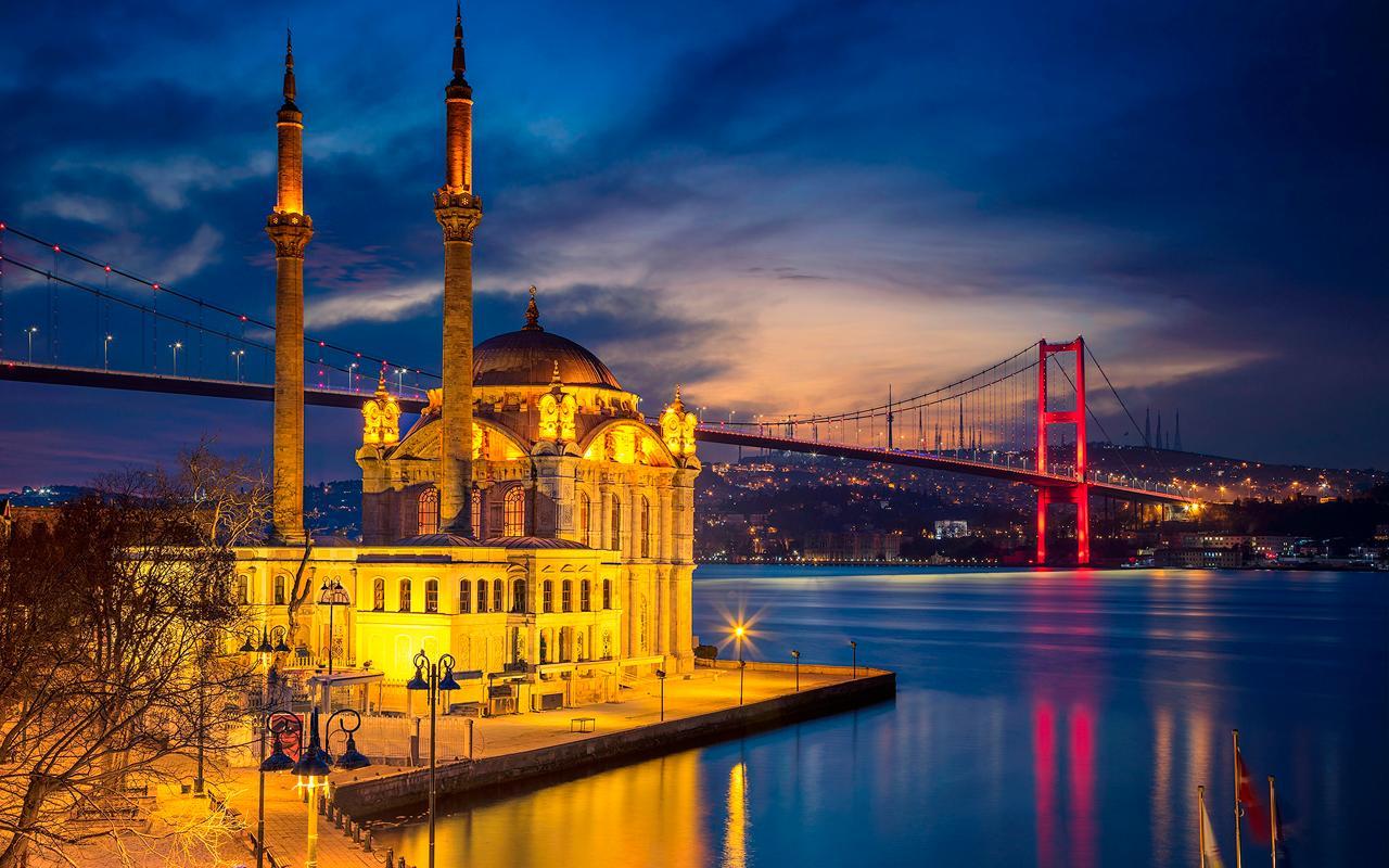 Moschee Wallpapers Full Hd Hintergründe Themen Für