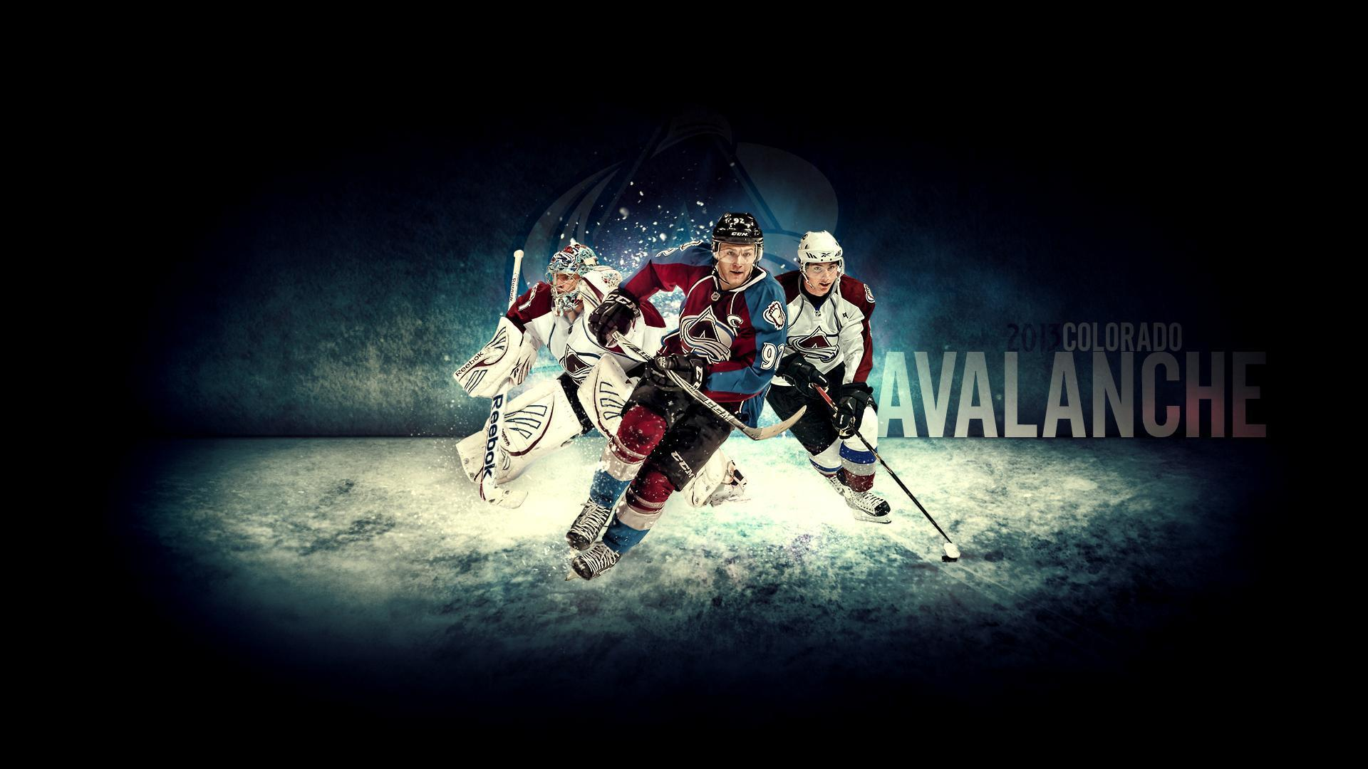 Hockey Live Wallpaper For Android Apk Download