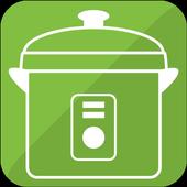 Crock Pot Cookbook icon