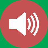 Amplificador de Volumen GOODEV icono