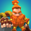 Empire: Age of Knights - New Medieval MMO أيقونة