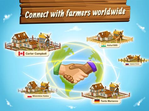 Big Farm تصوير الشاشة 15