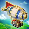 BigCompany: Skytopia | stedenbouwspel-icoon