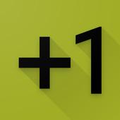 ApuntA Referee icon