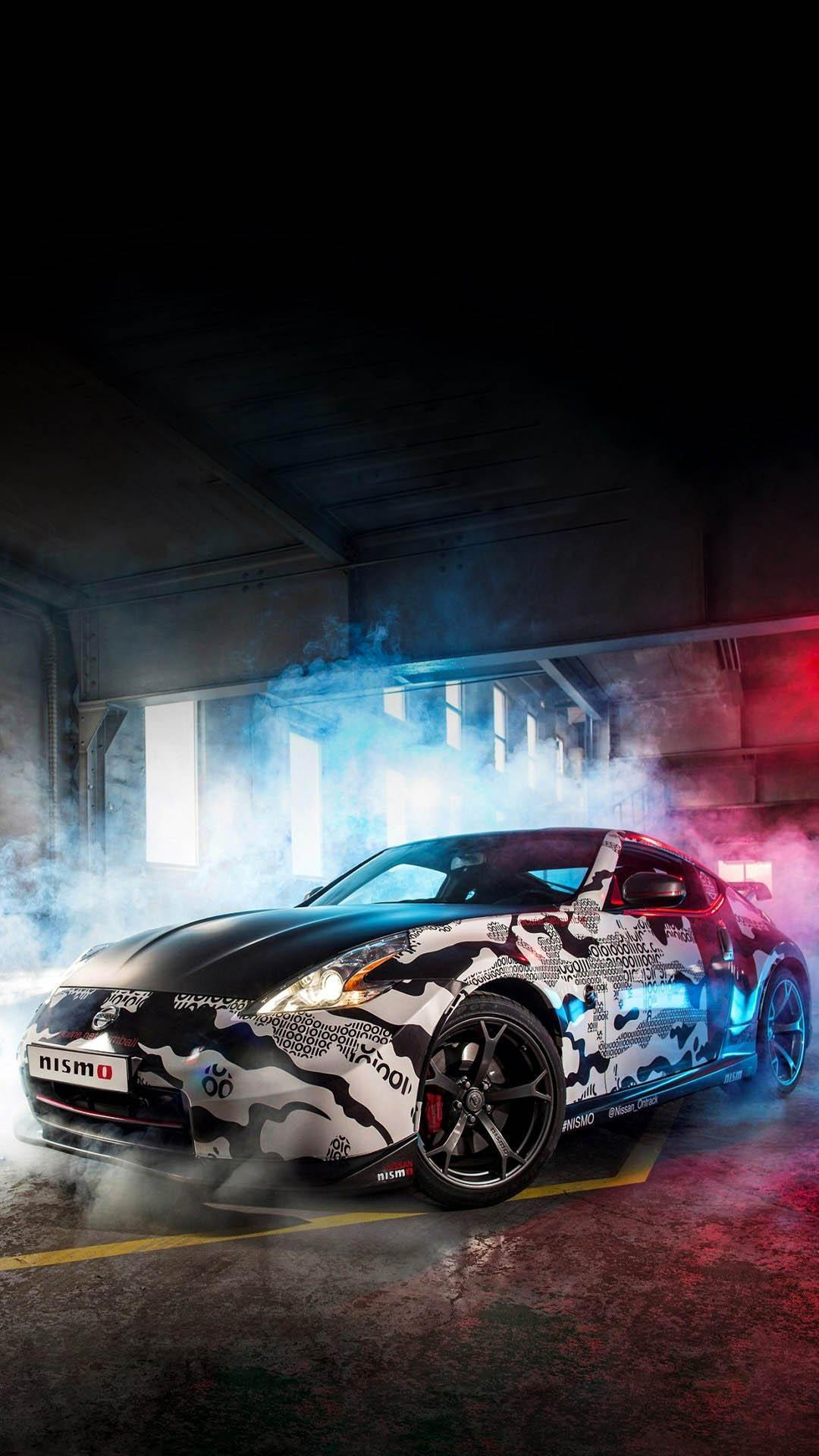 Car Wallpaper HD & 4K For Android APK Download